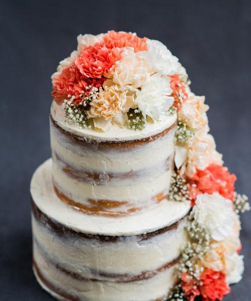 Torty na wesele Gdynia